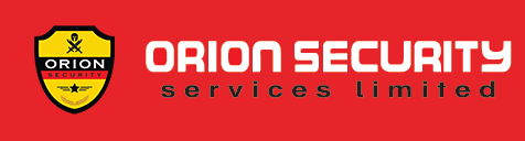 Orion Security – Orion Security Bangladesh
